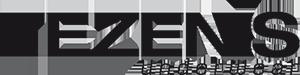 logo-tez-underwear_n56