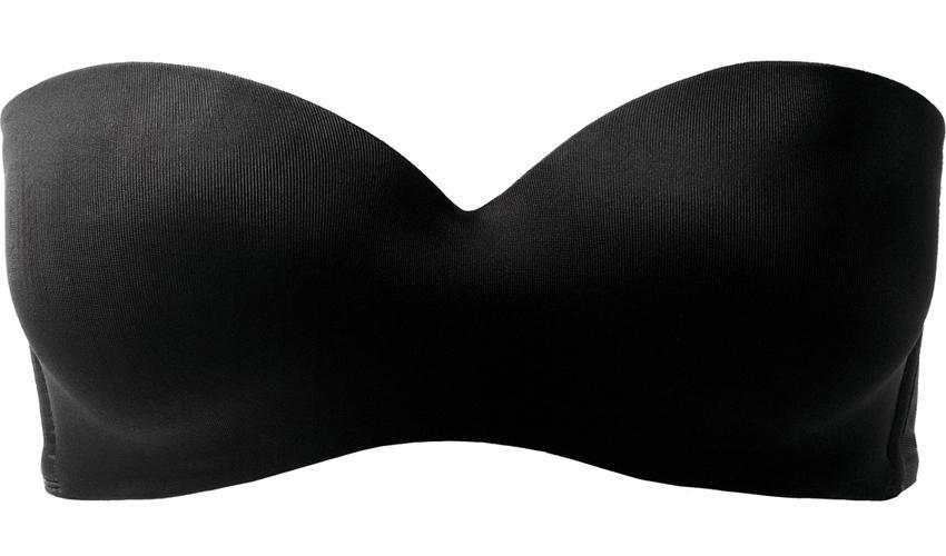 INTIMISSIMI  THE PERFECT BRA STORY - Calin Group S.A. b90ea766891
