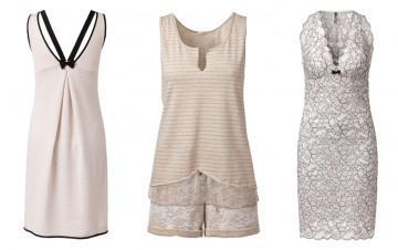 INTIMISSIMI EASYWEAR COLLECTION FW 2014