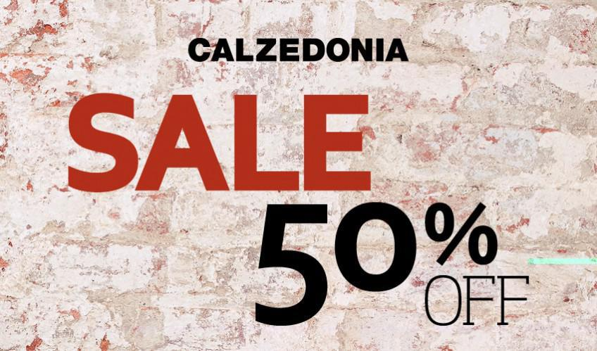 ba00ce5c768 CALZEDONIA: IT'S SALE TIME - Calin Group S.A.
