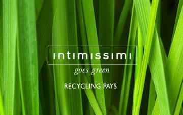 Inti_Goes_Green (2)