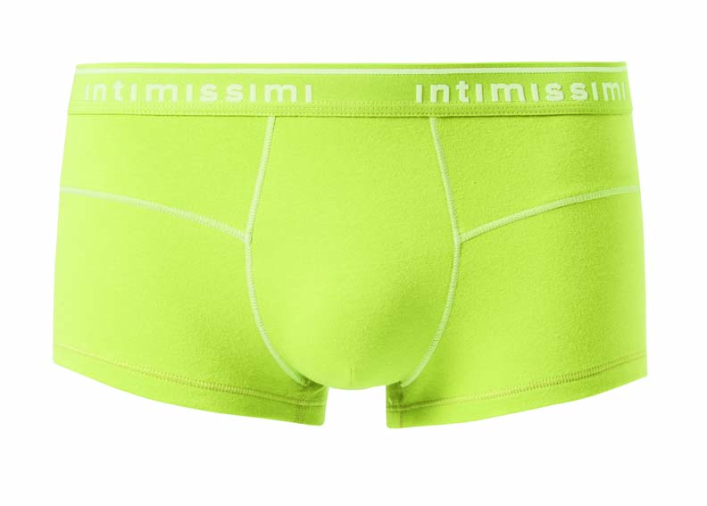 26c10a9446c INTIMISSIMI MΑΝ COLLECTION S/S2015 - Calin Group S.A.