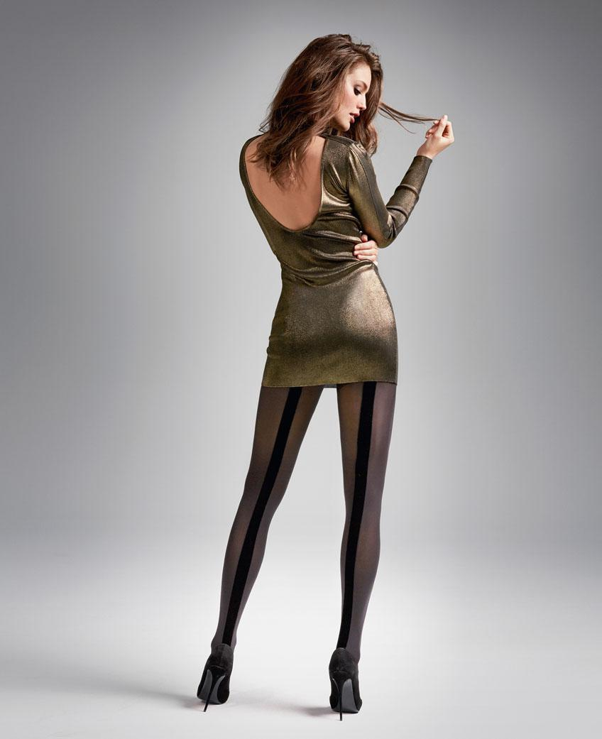 94b11b99829 CALZEDONIA: FALL-WINTER 15/16 - Calin Group S.A.