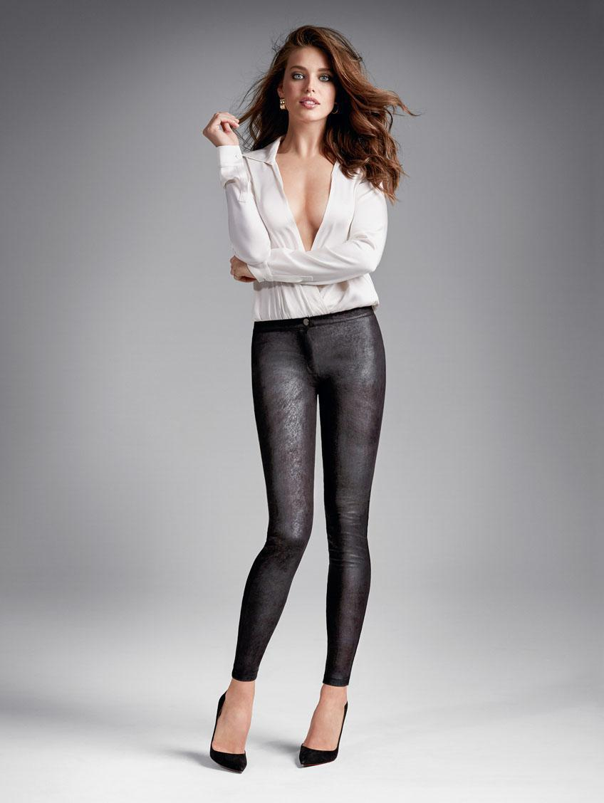 042fd52c5ce9 CALZEDONIA: FALL-WINTER 15/16 - Calin Group S.A.