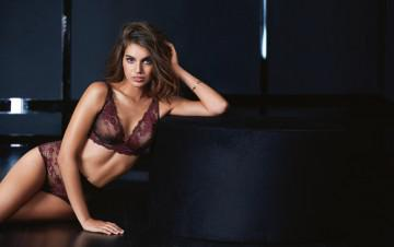 INTIMISSIMI - Page 14 of 18 - Calin Group S.A. 30d4d47137a