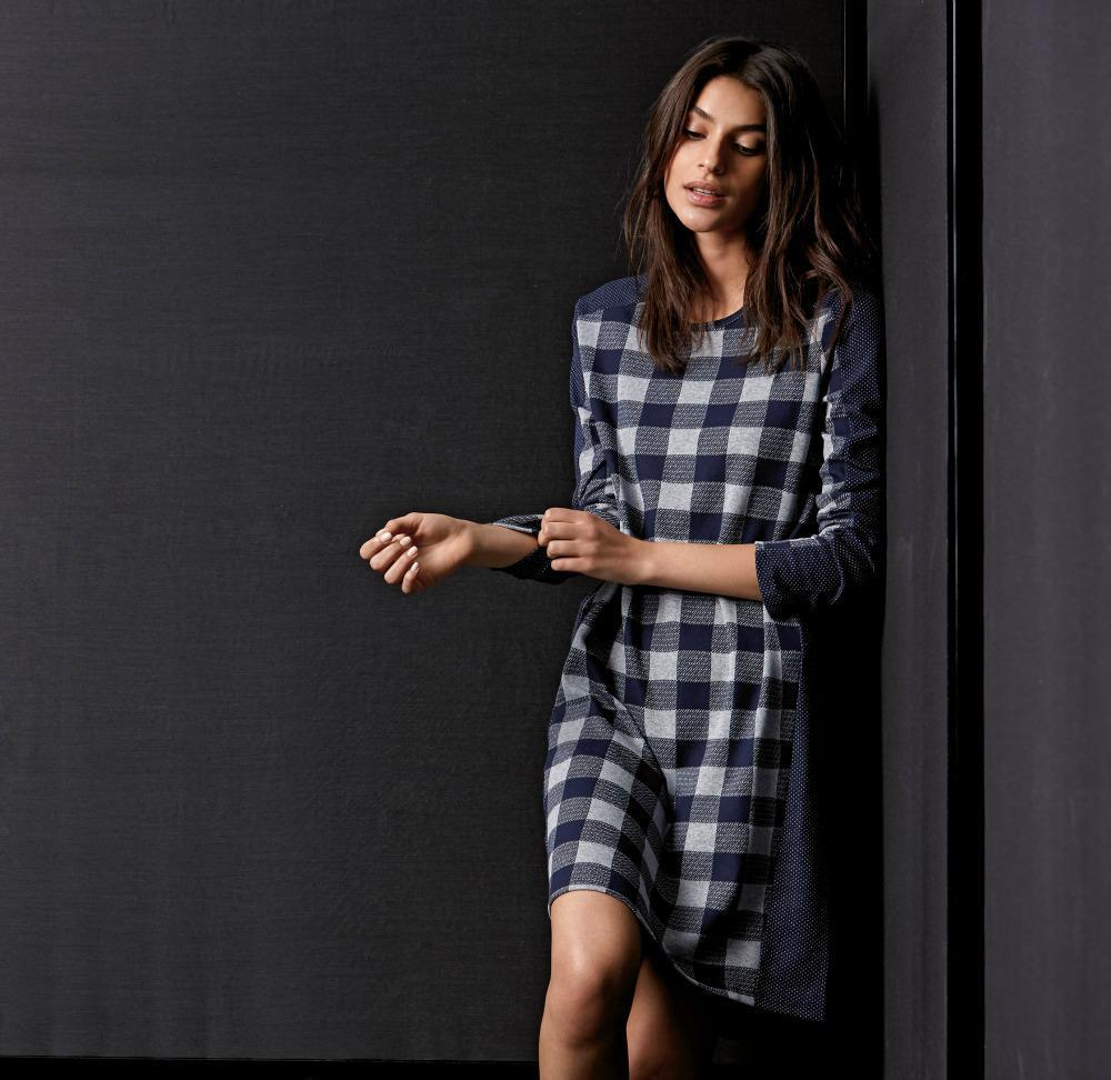 4928a5973f9 INTIMISSIMI: NIGHTWEAR COLLECTION - Calin Group S.A.