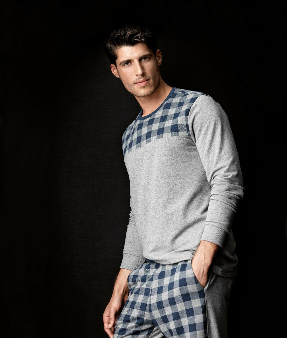 INTIMISSIMI: NIGHTWEAR COLLECTION - Calin Group S.A.