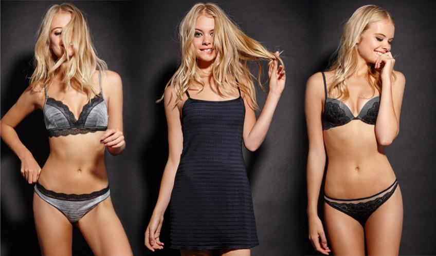 TEZENIS HOLIDAY COLLECTION