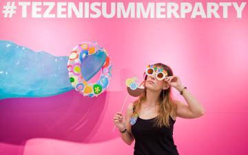 Tezenis_Summer