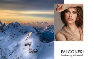 falconeri-2-3