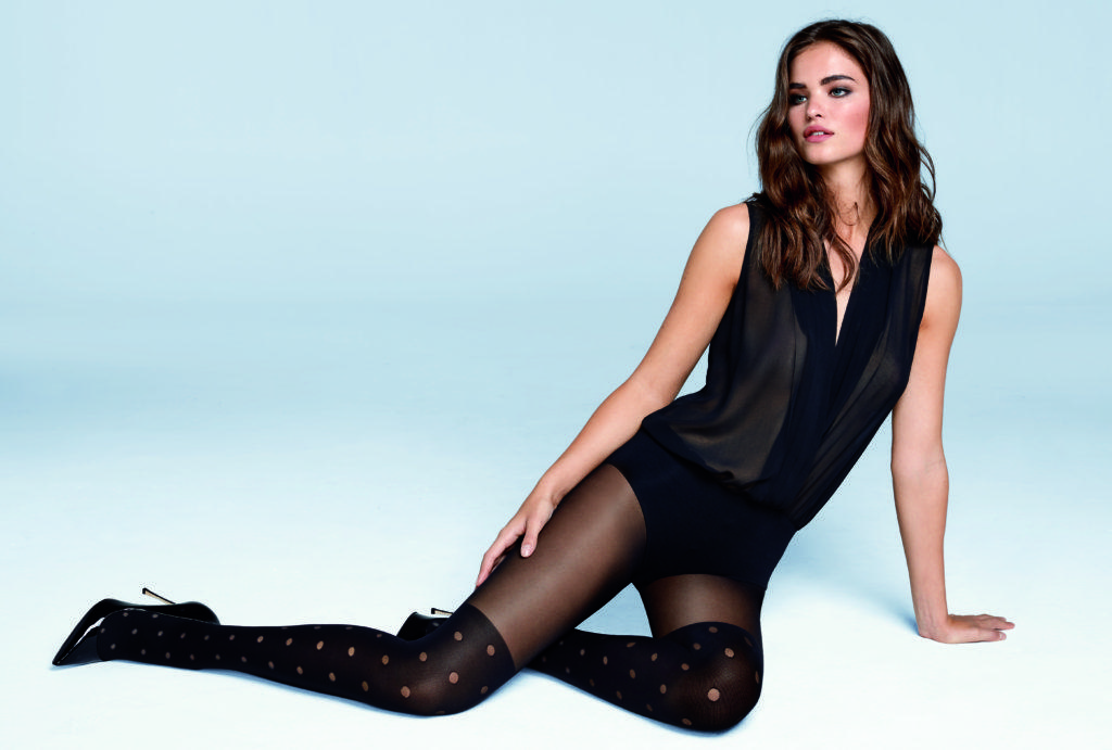 daf37d53746 CALZEDONIA: SPRING LEGWEAR TRENDS - Calin Group S.A.