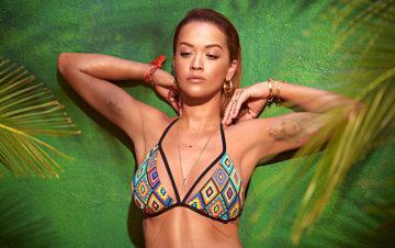 TEZENIS SWIMWEAR TRENDS