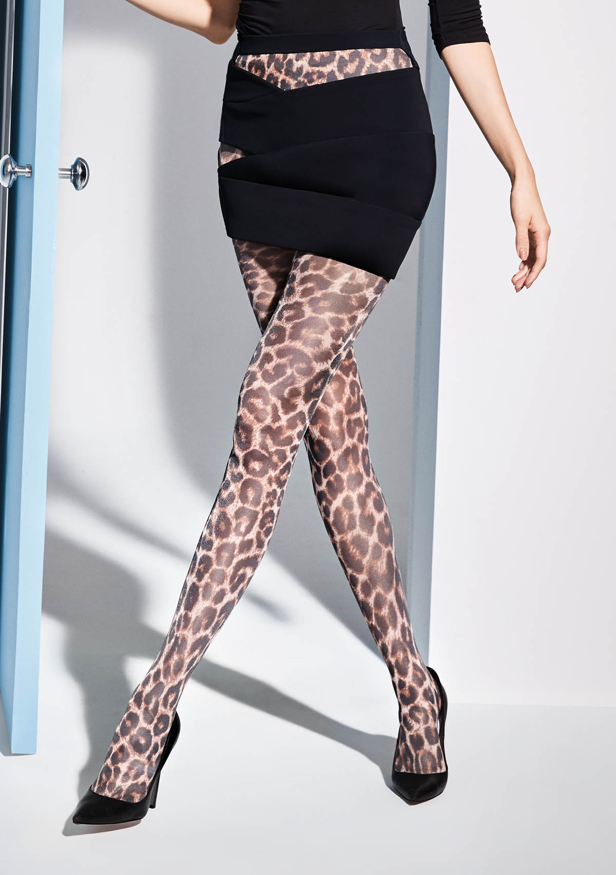d1c194da7b51d NEW LEGWEAR COLLECTIONS - Calin Group S.A.