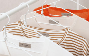 SILK AND COTTON: THE FIBRE OF SUMMER