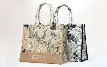 AN EXCLUSIVE GIFT FOR INTIMISSIMI CUSTOMERS